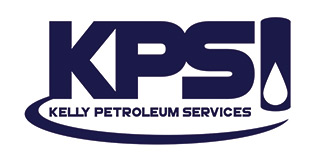Kelly Petroleum Services Ltd