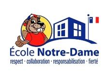 Ecole Notre Dame;