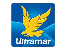 Ultramar - Perth Andover, NB