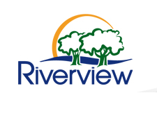 Riverview Operations Centre