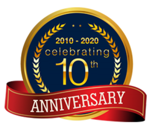 Kelly Petroleum Services Inc 10yr Anniversary